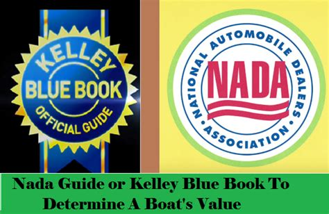 kbb boats value kelley blue book for used cars motocycles