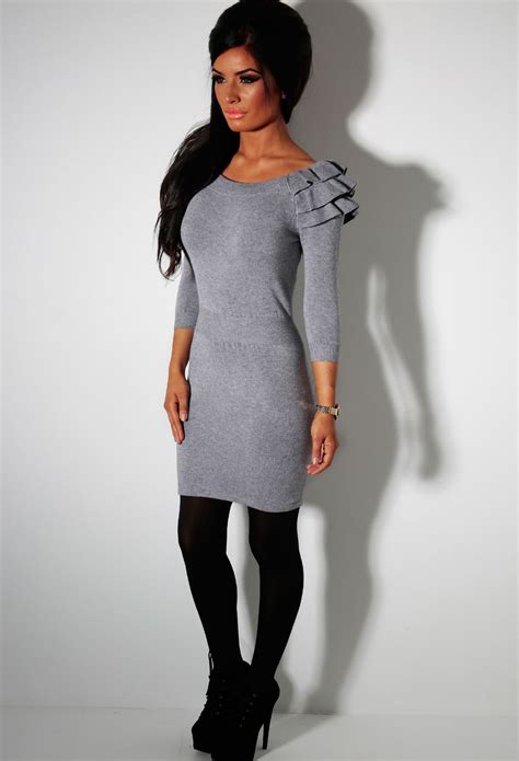 Wedding Dress Jumper by Jumper Dresses Become The Aesthetic You Of Carey