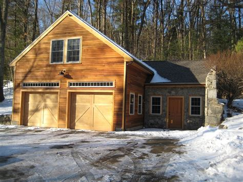 Garage Andover by Addition Detail Designs Services In Andover Ma Andover