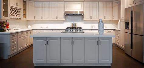 cabinet city kitchen and bath