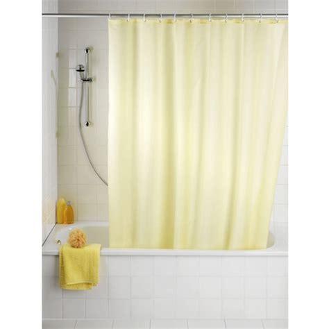 plain black shower curtain wenko plain chagne polyester shower curtain 1800 x