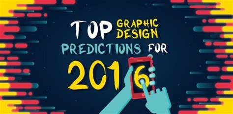 design graphic competition 2016 16 web graphic design trends to watch in 2016 visual