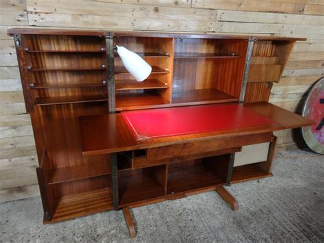 Kursi Magic Jati Teak Magic Chair eu vintage specialise in retro vintage 1960s furniture teak retro sideboard teakhouten retro