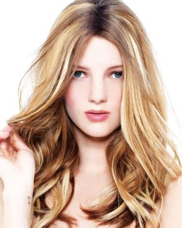 couleur et coupe de cheveux couleur et coupe de cheveux tendance 2015 cheveux cr 233 pus