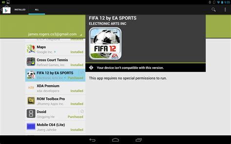 design this home unlimited money download download pes 2014 v3 java mobile auto design tech