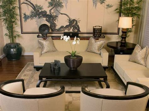 Best Japanese Couch 47 About Remodel Living Room Sofa Inspiration | japanese interior design living room www pixshark com