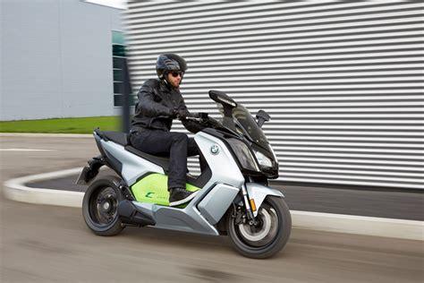 C Evolution Bmw Motorrad by Neuer Bmw C Evolution 2017 Motorrad Fotos Motorrad Bilder