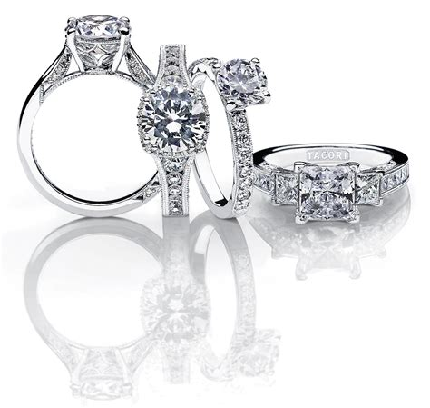 Wedding Rings Tacori by Cheap Wedding Gowns Tacori Engagement Wedding