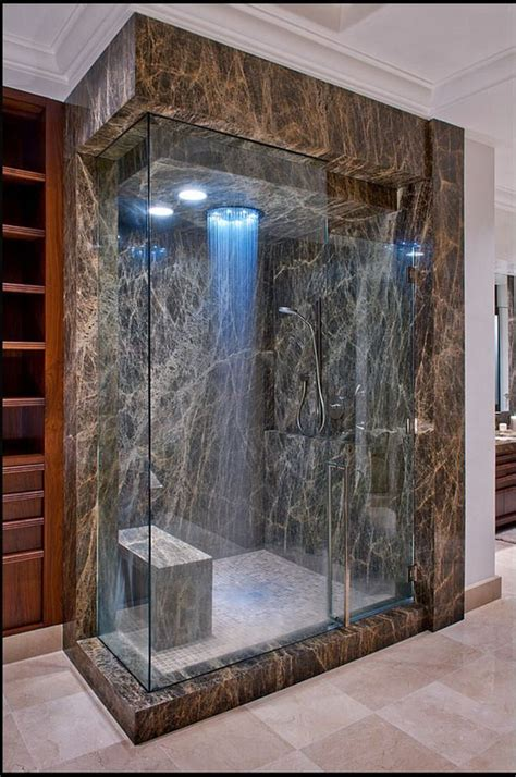 waterfall shower designs 25 cool shower designs that will leave you craving for more