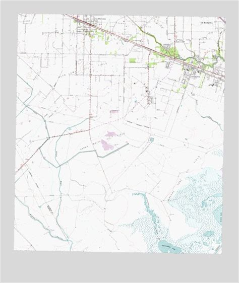 hitchcock texas map hitchcock tx topographic map topoquest
