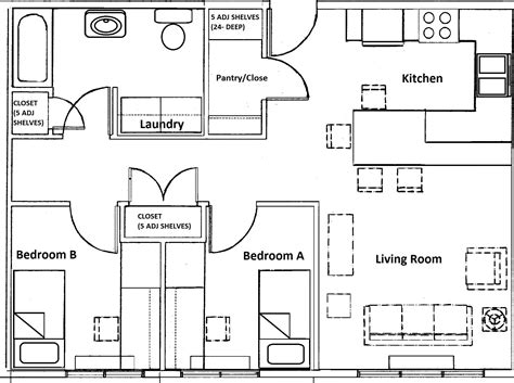 centennial college floor plan 100 centennial college floor plan studio 1 2 u0026