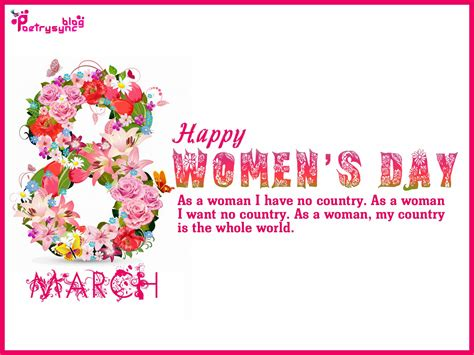 s day quotes happy womens day quotes quotesgram