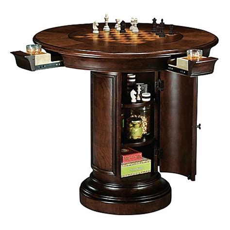 bed bath and beyond ithaca howard miller ithaca pub table in hton cherry bed