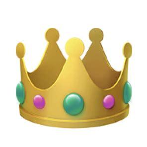 emoji github emoji king 183 github