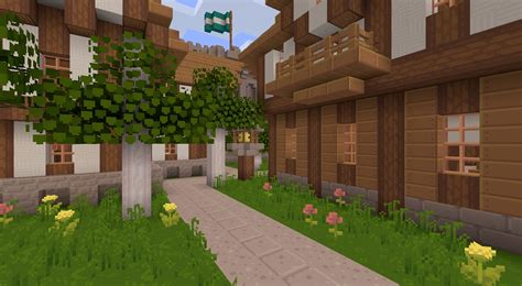 Minecraft Home Design Texture Pack Minecraft Home Design Texture Pack 28 Images