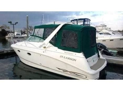 larson boats for sale in texas larson state texas boats for sale