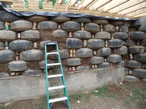earthship house designs rammed earth home designs cronk earthship tire house rammed earth passive solar
