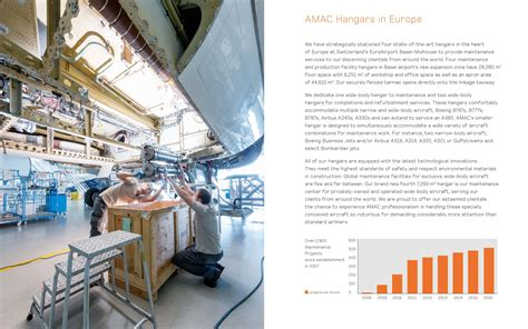 amac aerospace roth schmid amac aerospace