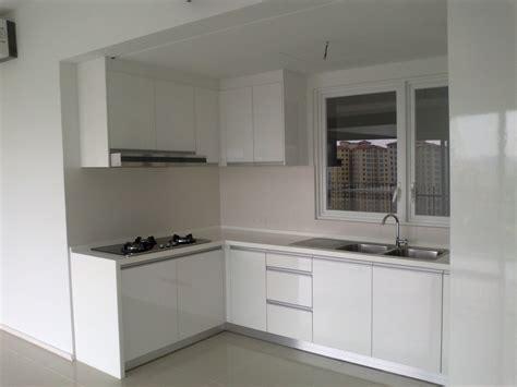 dua residency floor plan 100 dua residency floor plan kiaraville properties