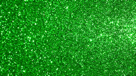 glitter wallpaper green glitter wallpapers barbaras hd wallpapers