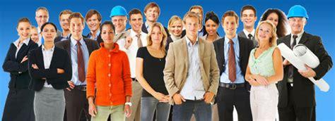 test attitudinale lavoro aiti e lavoro