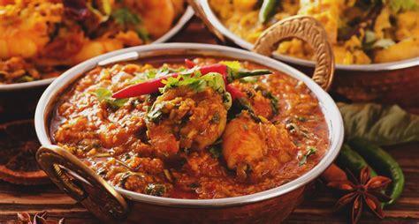 Minar   Best Indian Restaurant NYC
