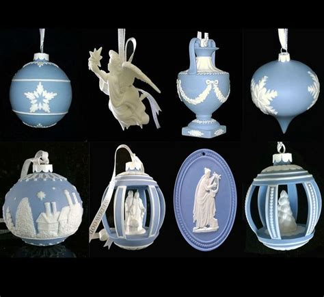 waterford jasperware christmas ornaments 17 best decorative vase images on decorating vases decorative vases and porcelain