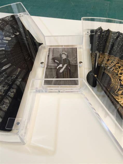 cornici per quadri in plexiglass lavorazioni in plexiglass roma new cornici