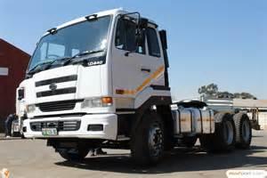 used nissan diesel ud truck used nissan diesel ud truck html autos post