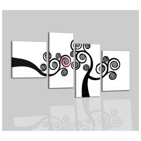 cuadros modernos blanco y negro cuadros modernos abstractos con arbol blanco y negro acilia