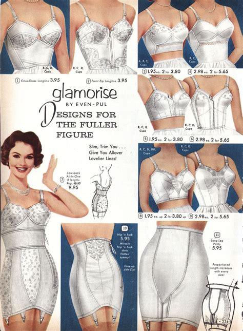 Sapphire Doreen Bra 1048 besten shapewear girdles bilder auf