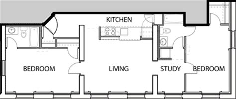 tregunter tower 3 floor plan single story penthouse roof designs popular house plans and design ideas