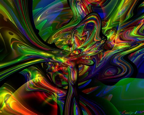 colour color color healing the substance of the soul aetherforce