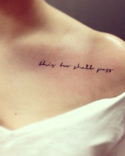 tattoo fonts minimalist best 25 writing styles ideas on