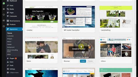 hosting wordpress  trial youtube