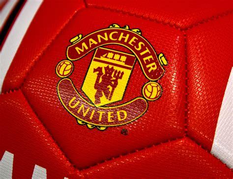 Premier League Winning Money - new manchester united bond doubles interest on premier league win