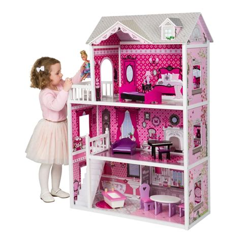 dolls house ireland wooden school desktop