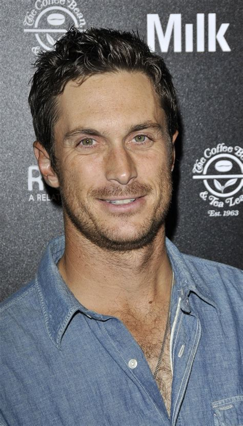 oliver hudson height how tall is oliver hudson height 2018