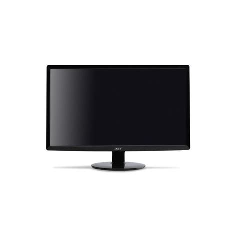 Monitor Led Zyrex jual harga acer s231hl 23 inch led wide screen