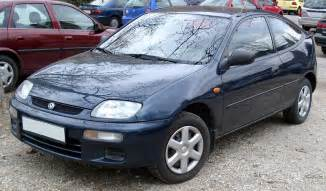 mazda 323 car technical data car specifications vehicle