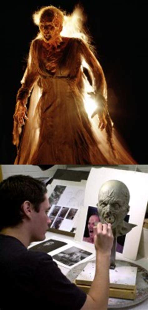 darkness falls bathroom scene the legend of matilda dixon 2003 v video
