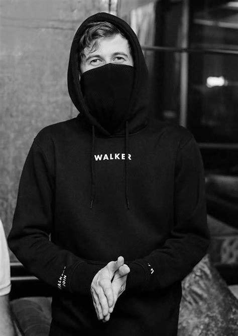 alan walker indonesia 2017 alan walker lanza su nuevo single quot all falls down feat
