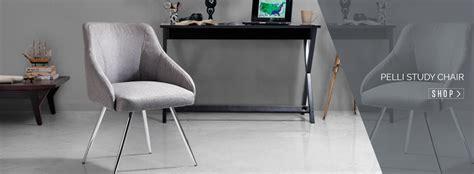 furniture  buy furniture  home living dining