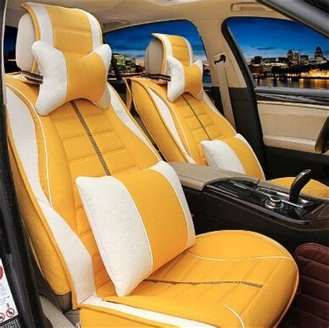 2013 hyundai elantra leather seat covers high quality free shipping special seat covers for