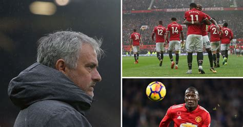 manchester united news and transfer rumours live jose manchester united news and transfer rumours live romelu