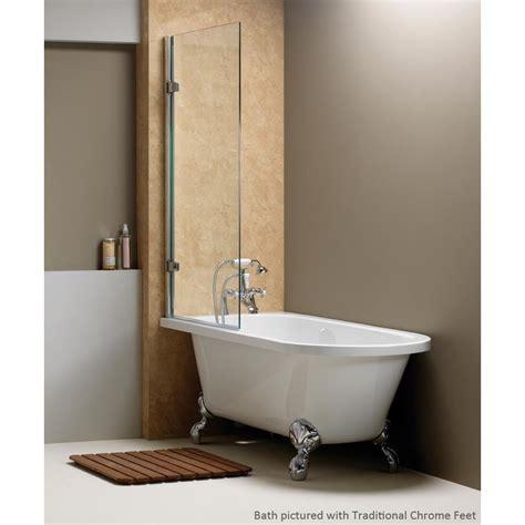 bathrooms direct com iconic harvard freestanding bath 1700 x 750mm iconic