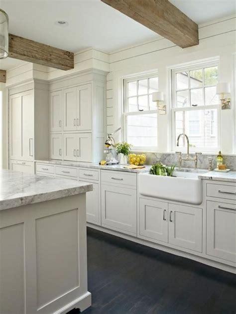apartment cabinets for sale 669 best farmhouse kitchen images on farmhouse