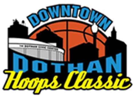 Dothan Civic Center Box Office by Dothan Al Official Website About The Tournament