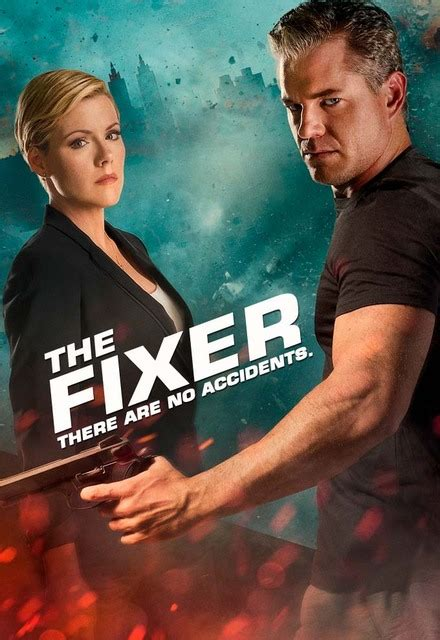 tv shows 2015 the fixer 2015 tv listings sidereel