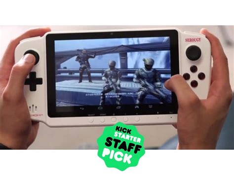 handheld emulator console 17 best ideas about portable console on